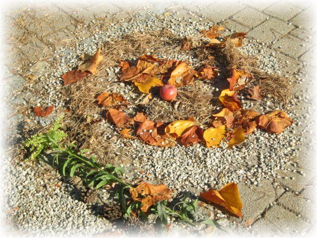 Herbst AG Foto