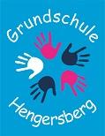 Logo Grundschule Hengersberg__333 (2).jpg - 2