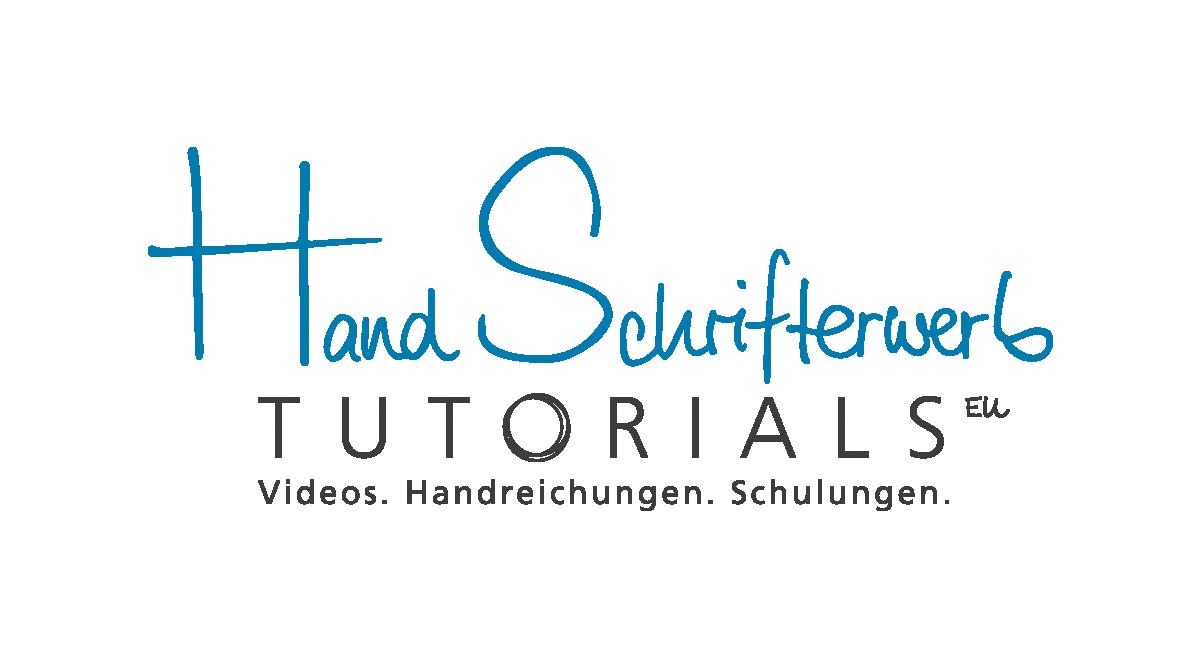 Schreibmotorik-Institut-hsTutorials-Logo-300-gross-transparent